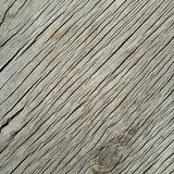 Wooden longings - natural texture