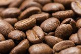 A bean of taste - Coffee drinker's paradise
