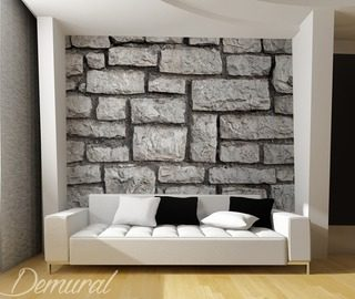 for sure living room wallpaper mural photo wallpapers demural