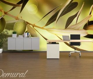 In-an-office-grove-wall-murals-and-photo-wallpapers-in-office-photo-wallpapers-demural