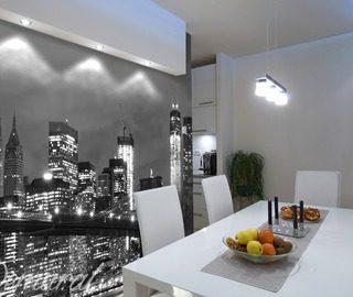 empire state of design architecture wallpaper mural photo wallpapers demural