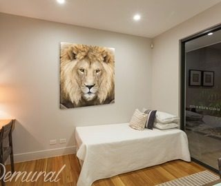 a hunt for decorations canvas prints animals canvas prints demural