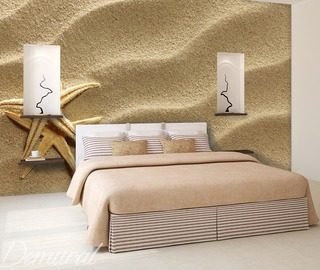 non shifting sands patterns wallpaper mural photo wallpapers demural