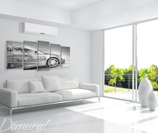 fast and decorative canvas prints vehicles canvas prints demural