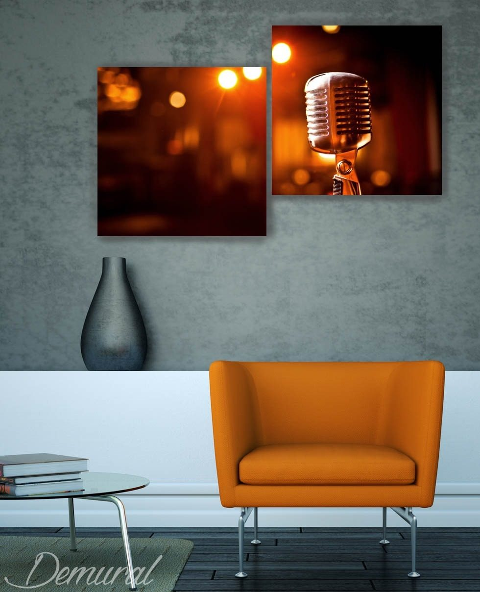 clearly recorded canvas prints music canvas prints demural