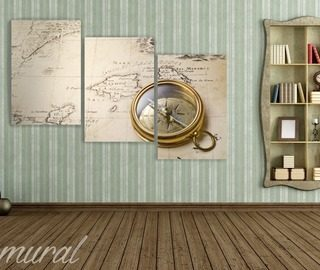 direction originality canvas prints retro vintage canvas prints demural