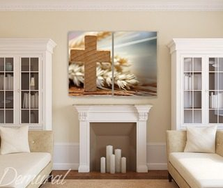 a modern icon canvas prints religious canvas prints demural