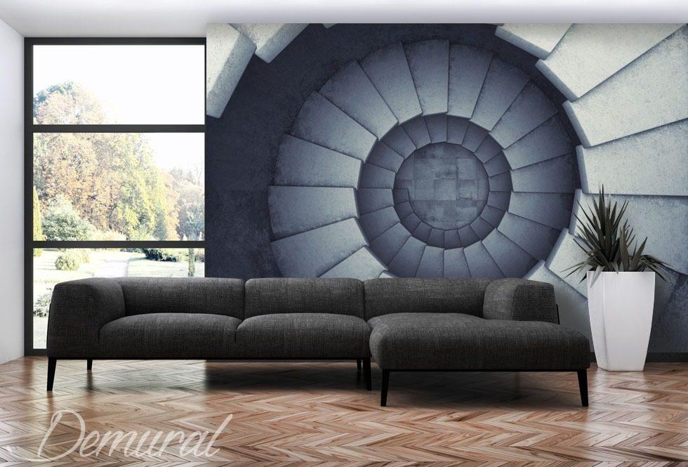 Wall Art Wallpaper Uk Inarace Part 65