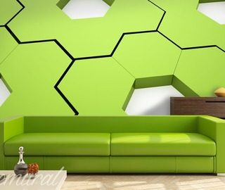 cogs in a machine three dimensional wallpaper mural photo wallpapers demural