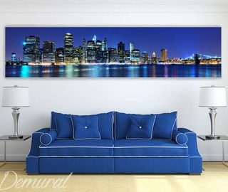a full panorama canvas prints panoramic canvas prints demural
