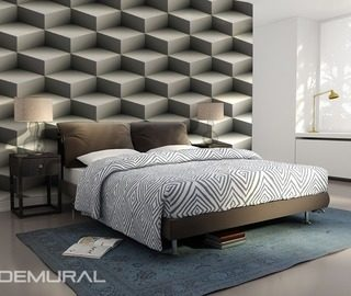 three dimensional stairs three dimensional wallpaper mural photo wallpapers demural