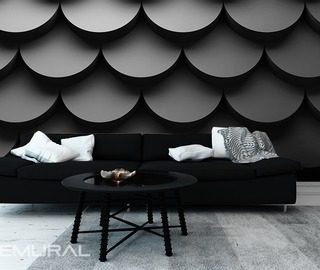 black and white wall murals and photo wallpapers grey lake wall murals and photo wallpapers black and