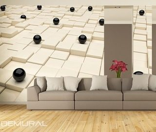contrasts only three dimensional wallpaper mural photo wallpapers demural