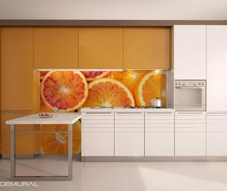 Juicy-citruses-on-the-wall-kitchen-wallpaper-mural-photo-wallpapers-demural