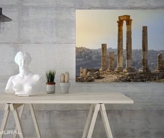 the memories of our ancestors canvas prints architecture canvas prints demural