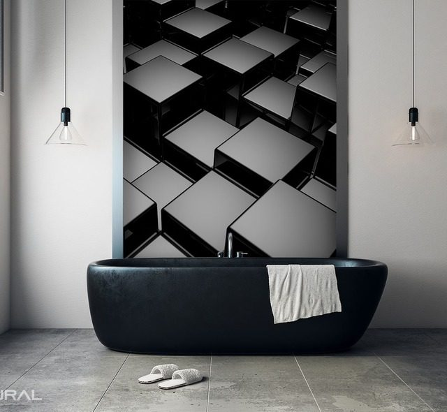 in the light of simplicity three dimensional wallpaper mural photo wallpapers demural
