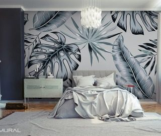 Swell Photo Wallpapers For Bedroom Demural Download Free Architecture Designs Intelgarnamadebymaigaardcom