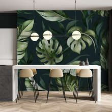 Nature-in-its-modern-form-kitchen-wallpaper-mural-photo-wallpapers-demural