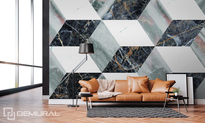 marble but three dimensional three dimensional wallpaper mural photo wallpapers demural