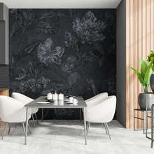 A-meadow-that-has-adapted-to-fashion-patterns-wallpaper-mural-photo-wallpapers-demural