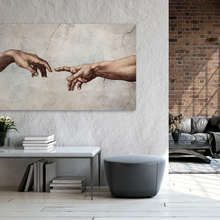Timeless-universal-symbolism-canvas-prints-religious-canvas-prints-demural