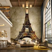 A-big-mural-at-home-why-not-eiffel-tower-wallpaper-mural-photo-wallpapers-demural