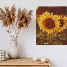 So-much-sunshine-across-the-room-canvas-prints-flowers-canvas-prints-demural