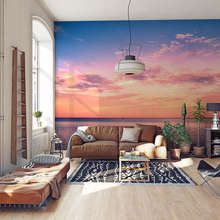 Lets-meet-at-sunset-sunsets-wallpaper-mural-photo-wallpapers-demural